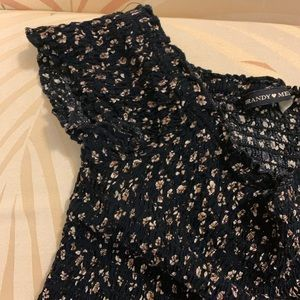 BRANDY MELVILLE CAYLEY DRESS